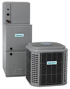 Comfortmaker-split-unit-air-conditioner-furnace