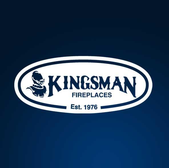 Kingsman Fireplaces Services Plus