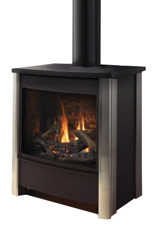 Kingsman-direct-vent-fireplace-custom