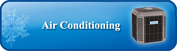 air-conditioning-new