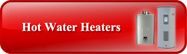 hot-water-heaters-new