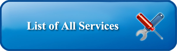 list-of-all-services